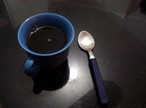 ۵ نوشیدنی خارقالعاده برای درمان بیخوابیهای شبانه