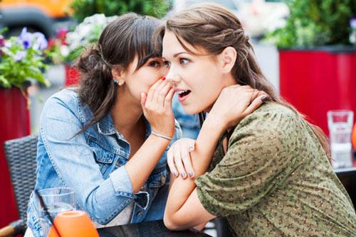 ۱۵ حقیقت جالب در مورد زنان