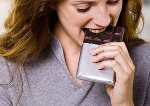 اگر هوس خوردن این ۵ ماده غذایی را دارید، مشکلی در بدنتان وجود دارد!