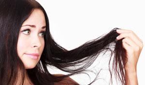 روشهایی طبیعی برای رفع خشکی موها