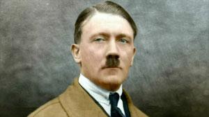 آیا هیتلر به همراه معشوقه برزیلی خود تا ۹۵ سالگی در آمریکای جنوبی زندگی میکرد؟