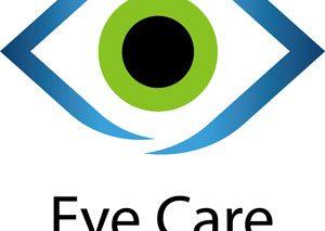 نمایشگرهای ایسوس محافظی برای چشمان شما