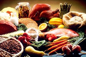 ۱۵ واقعیت شگفتانگیز در مورد مواد غذایی که باید بدانید!