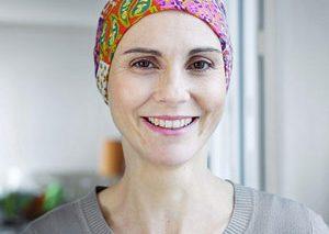 ۵ سرطان شایع در میان زنان