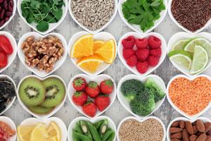 ۱۰ ماده غذایی خارقالعاده برای مادران جدید