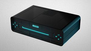Nintendo NX چیست؟ شایعات و اطلاعات موجود درخصوص کنسول جدید نینتندو