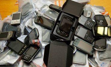 چطور بدانیم که آیا گوشی که قصد خرید آن را داریم مسروقه است یا نه؟