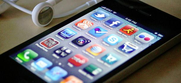 ١۴ اپلیکیشن که هر کارآفرینی به آن نیاز دارد