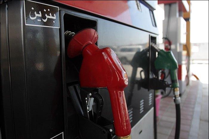 قیمت جدید بنزین و سیانجی اعلام شد