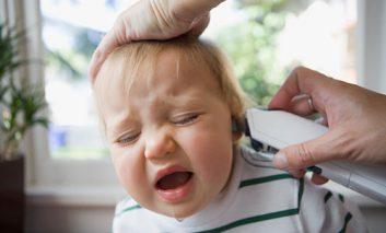 آیا گوشدرد شما علامت سرماخوردگی است یا عفونت گوش؟
