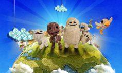 تریلر جدید بازی LittleBigPlanet 3 منتشر شد