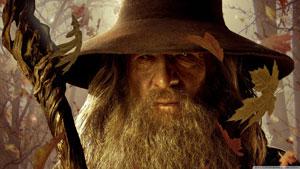 فیلم «هابیت» پرخرجترین سهگانه تاریخ سینما