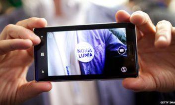 مایکروسافت نام Nokia را در سیاهچال تاریخ تلفنهای هوشمند دفن میکند
