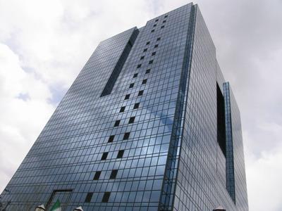 گزارش نرخ سود بانکی در شورای پول و اعتبار/ تشدید نظارت بر موسسات مالی بدون مجوز