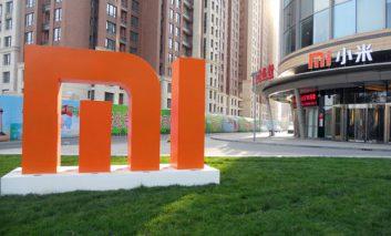 پاسخ شیائومی به نگرانیها درباره حریم خصوصی: انتقال دادههای کاربران بینالمللی به سرورهایی خارج از چین