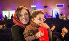 [اعلامیه سامسونگ] با حضور مسئولان استانی افتتاح شد: دهمین کتابخانه گویای سامسونگ در کرمانشاه