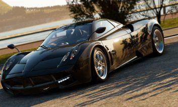 تریلر جدید از بازی Project Cars