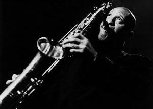 درگذشت «دیوید رِدفِرن» عکاس مشهور موسیقی جاز