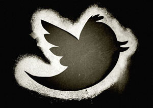 خرید دامنه وبسایت و آرشیو تصاویر Twitpic توسط توییتر