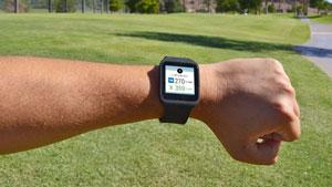 امکان دسترسی به GPS و پخش موسیقی آفلاین در ساعتهای هوشمند اندرویدی