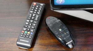 [اعلامیه سامسونگ] نگاهی به تلویزیون هوشمند جدید سامسونگ، H7790