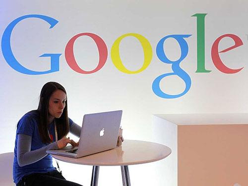 چرا کار کردن در شرکت گوگل فوقالعاده است؟ + ویدیو