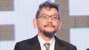هیدیاکی آنو: «انیمیشن ژاپن به سوی سراشیبی پیش میرود»