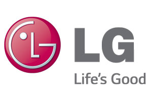 [اعلامیه LG] افزایش درآمد سهماهه الجی الکترونیکس با رکورد در صادرات گوشی هوشمند