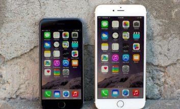 مذاکرات اپل با توزیعکنندگان جهت فروش رسمی آیفون در ایران