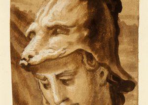 نمایش ۶۰ اثر از شاهکارهای دیده نشده ایتالیا