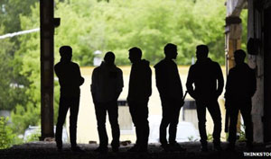 آزمایش نرمافزار «پیشبینی خشونتهای گروهی» توسط پلیس لندن