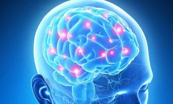 خواندن افکار پنهانی مغز
