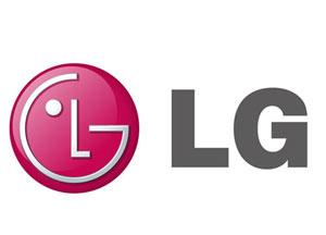 [اعلامیه LG] گوگل و الجی و توافق برای گواهی جهانی حق امتیاز