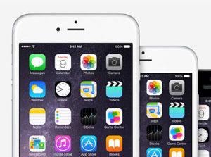 علت تنظیم ساعت بر روی 9:41 در تبلیغات اپل