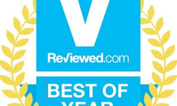 بهترین محصولات صوتی و تصویری و لوازم خانگی سال معرفی شدند