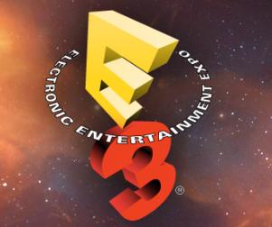 E3  چیست؟ – اطلاعاتی در مورد یک جشنواره سالانه بزرگ