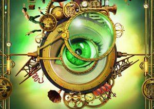سیرک دو سُلِی «Cirque du Soleil»، جهانی از عجایبی به ظاهر غیرممکن
