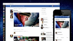 ساکت کردن دوستان خستهکننده در فیسبوک آسانتر میشود!