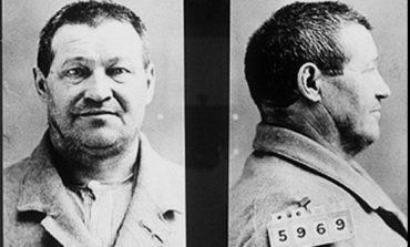 مشهورترین قاتلان سنگدل صاحب حمام اسید