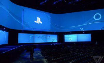 اخبار مهم نشست سونی در نمایشگاه E3 سال ۲۰۱۵
