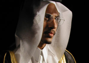 مرگ ناگهانی شیخ آل ثانی؛ یکی از بزرگترین کلکسیونرهای جهان