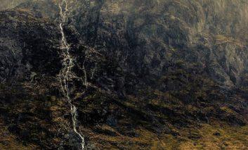 «نهر آب» برنده جایزه عکاسی سالانه منظره انگلیس
