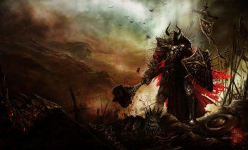 بازی چند نفره Diablo 3 میان کاربران پلتفرمهای مختلف امکان پذیر نیست