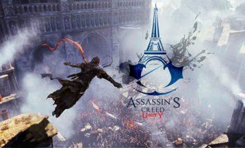 Assassin's Creed: Unity امتیازهای خود را دریافت کرد