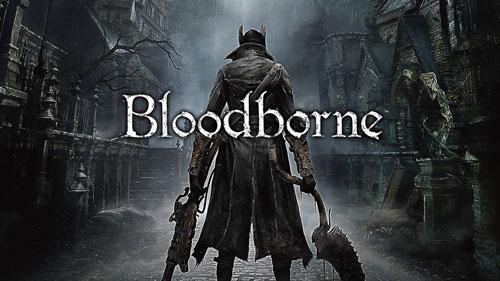 انتشار Bloodborne با تاخیر مواجه شد