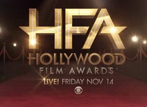برندگان جوایز «جشنواره فیلم هالیوود» مشخص شدند