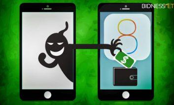 اخطار دولت آمریکا درباره باگ نرمافزاری iOS اپل
