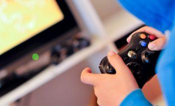 مزیت بازیهای ویدیویی بر سلامت انسان