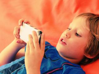 تا سال ۲۰۲۰ بیش از ۹۰ درصد جمعیت بالای ۶ سال جهان صاحب موبایل هستند