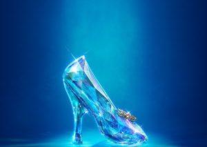 «سیندرلا» فیلم جدید کمپانی دیسنی